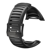 Extensible Suunto Core All Black