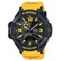 Reloj Casio G Shock Ga-1000-9b 100% Original