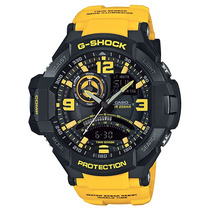 Reloj Casio G Shock Ga-1000-9b 100% Original