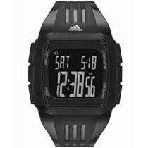 Reloj Adidas Nuevo Con Caja Adp6090