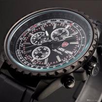 Reloj Deportivo Shark Sliteye