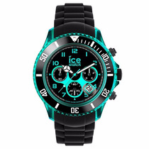 Reloj Ice Watch De Hombre Green Ch.kte.bb.s.12