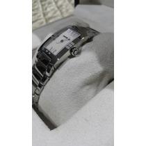 Reloj Mont Blanc Para Dama
