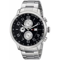 Reloj Tommy Hilfiger Hombre Original