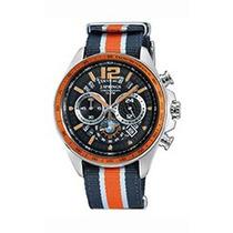 Reloj Cronógrafo J Springs Bfj005