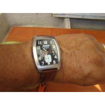 Reloj Haste Cuarzo