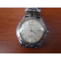 Reloj Seiko De Cuarzo (en Morelia)