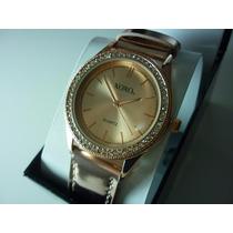 Reloj Xoxo 100% Original Garantizado