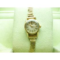 Reloj Omega De Cuerda Vintage