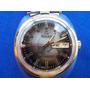 Reloj De Pulsera Timex Quartz (transistorizado)
