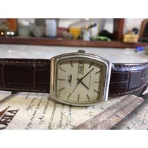 Reloj Mido Ocean Star Automático Vintage