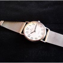 *** Cambio O Vendo Reloj Finart Arte & Diseño ***