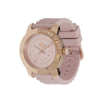 Reloj Juicy Couture Gran Variedad
