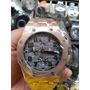 Reloj Audemars Piguet Royal Oak