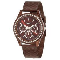 Reloj Xoxo Xo5600 Femenino