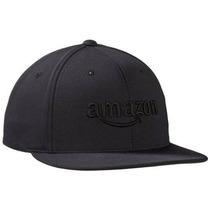 Amazon Gear Pro Modelo Bill Plano Sombrero Apto De La Flexió
