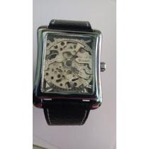 Reloj Winner