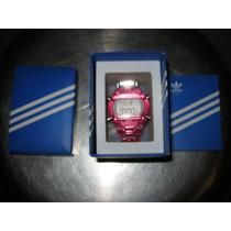 Reloj Marca Adidas Original Maa