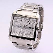 Reloj Armani Ax2201 100% Original