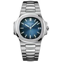 Reloj Patek Philippe Nautilus Envio Gratis