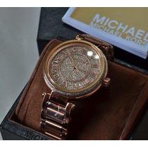 Reloj Michael Kors Mk5868