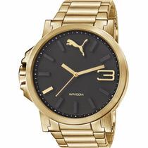 Reloj Puma Caballero Pu103461006