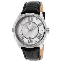 Reloj Tlapidus A0511rarnsm Femenino