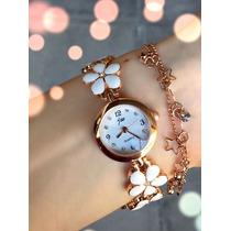 Reloj Relojes Modernos Haz Negocio