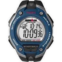 Reloj Timex Ironman T5k528