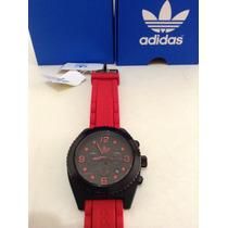 Reloj Adidas Modelo Adh2928 Cronograph
