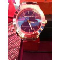 Reloj Clon Para Dama Mk