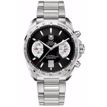 Reloj Grand Carrera Tag Heuer