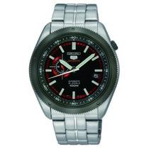 Reloj Seiko Wsk1512 Plateado Femenino