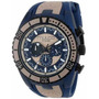 Reloj Mulco Mw5 Azul