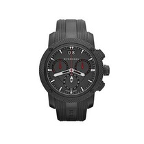 Reloj Burberry Wbb91 Negro