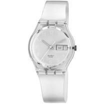 Reloj Swatch Gk733 Blanco