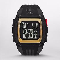 Reloj Adidas Nuevo Adp6135