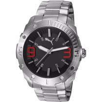 Reloj Puma Pu103881003 100% Original **envio Gratis**