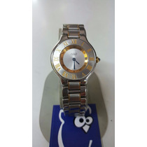 Reloj Cartier 21 Dama