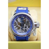 Reloj Invicta 1089