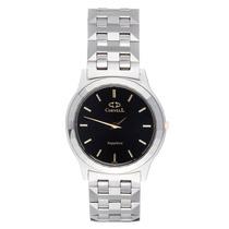 Reloj Cornell Cr-3001.1wbkg-bl
