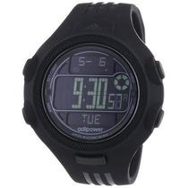 Reloj Adidas Adp3121-negro