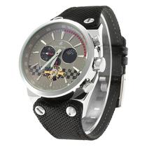Tourbillon Reloj Speatak C Sol Y La Luna Auto