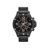 Reloj Ax1513 100% Original Intertempo **envio Gratis**
