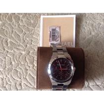 Reloj Michael Kors Original!! Unisex No Tory Gucci Coach
