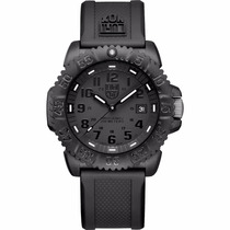 Luminox Navy Seal Colormark 3050 Series A.3051.bo Diego Vez