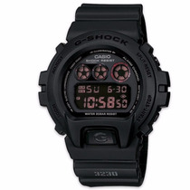 Casio Mens G-force Military Watch (entrega 3 - 4 Semanas)