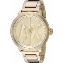 Reloj Ax1363 100% Original Intertempo **envio Gratis**