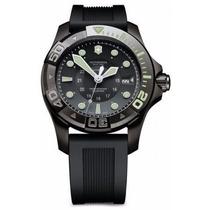 Reloj Victorinox Army Dive Master 500 Automático 241561