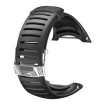 Extensible Suunto Core Light